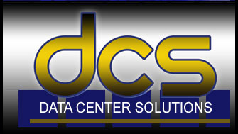 Data CS logo